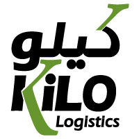 Kilo Logistics