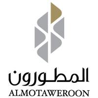 Almotaweroon