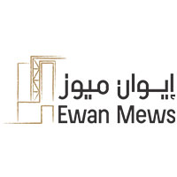 Ewan Mews