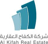 Alkifah RealEstate