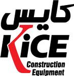 Kice Construction