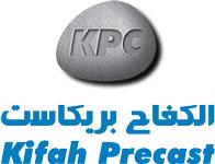 Kifah Precast