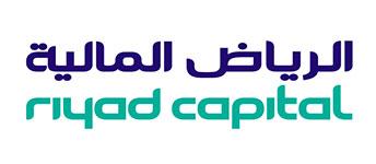 Riyad Capital